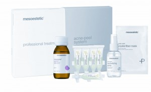 Professional_acnepeelsystem_1000