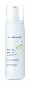 purifying mousse_500